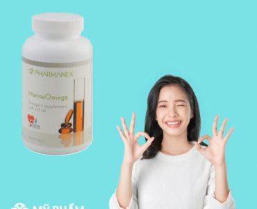 marine-omega-3-chinh-hang-myphamnuskinvn-4