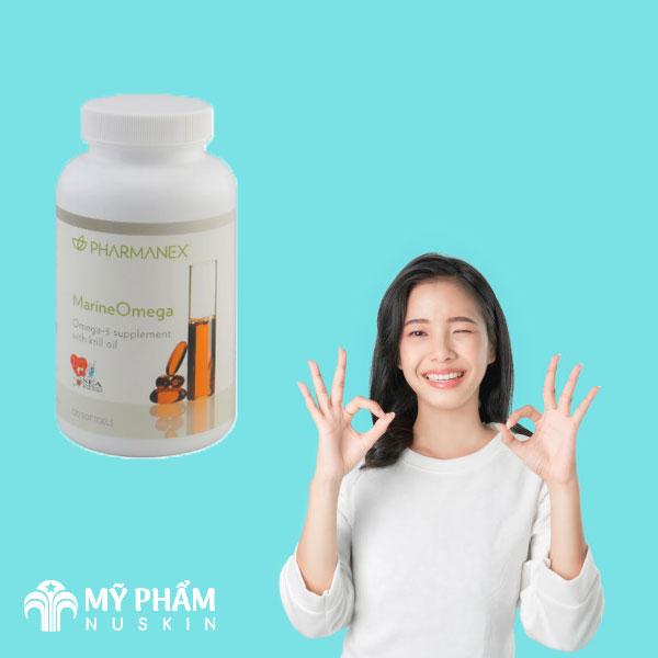 review -marine-omega-3-myphamnuskinvn-4