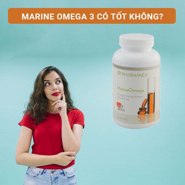 marine-omega-co-tot-khong-myphamnuskinvn-1