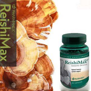 reishimax-myphamnuskin-3
