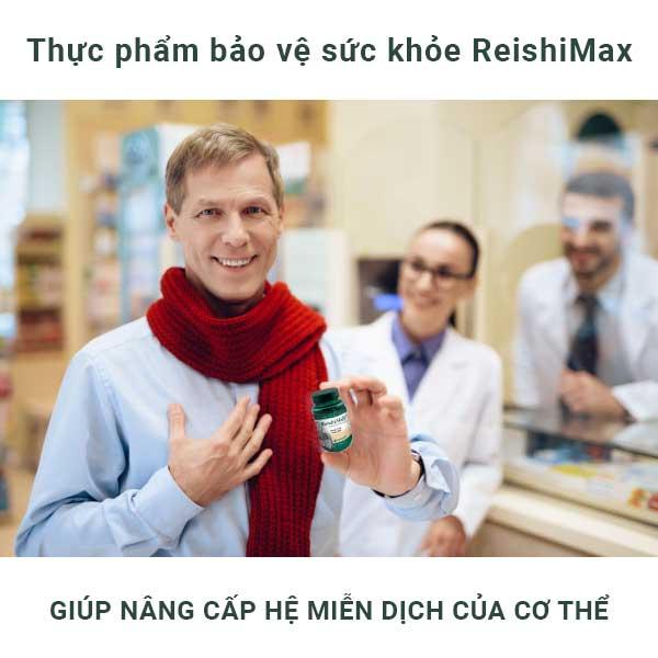 reishimax-myphamnuskin-7