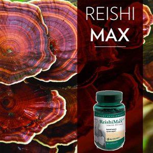reishimax-myphamnuskin-9