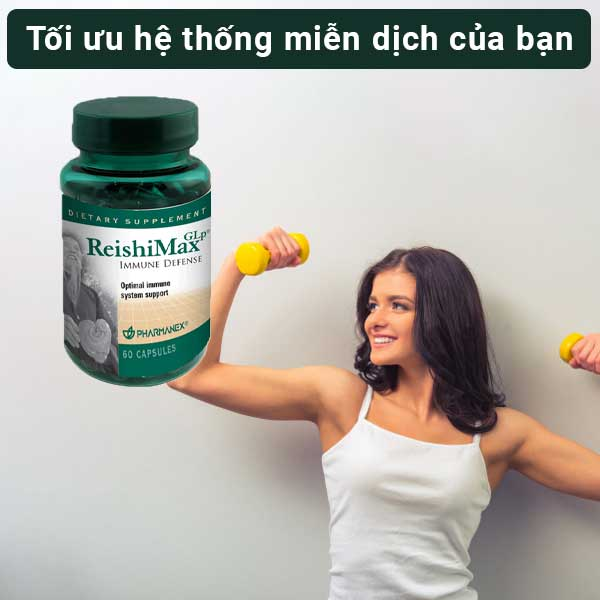 reishimax--toi-uu-he-mien-dich-co-the-myphamnuskin