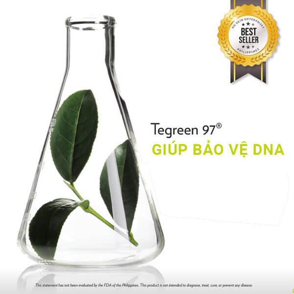 tegreen-97-myphamnuskinvn-14