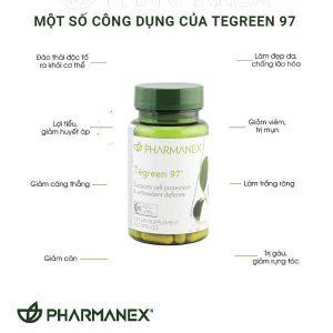 tegreen-97-myphamnuskinvn-4