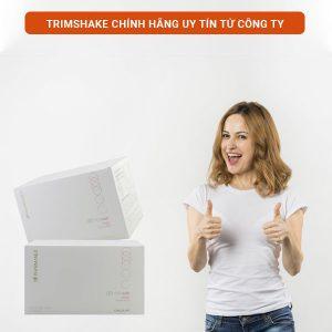 trimshake-myphamnuskinvn-5