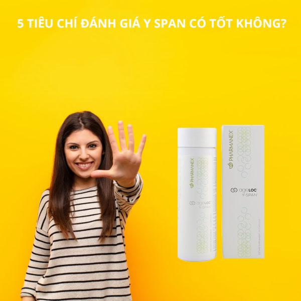 y-span-co-tot-khong-myphamnuskinvn-2