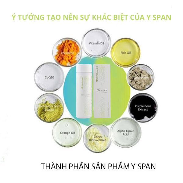 y-span-co-tot-khong-myphamnuskinvn-3