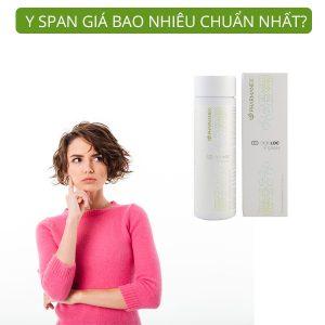 y-span-gia-bao-nhieu-myphamnuskinvn-1
