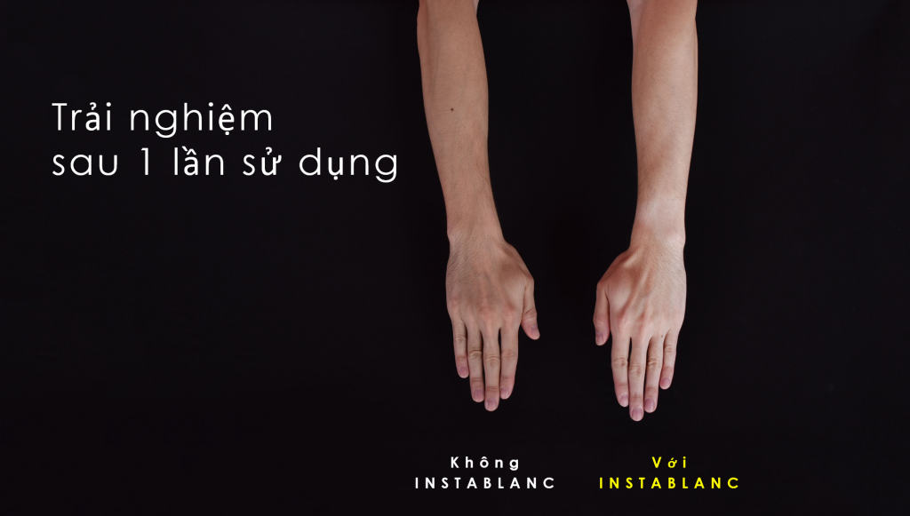 sua-trang-da-tuc-thi-instablanc-nu-skin-myphamnuskinvn-5