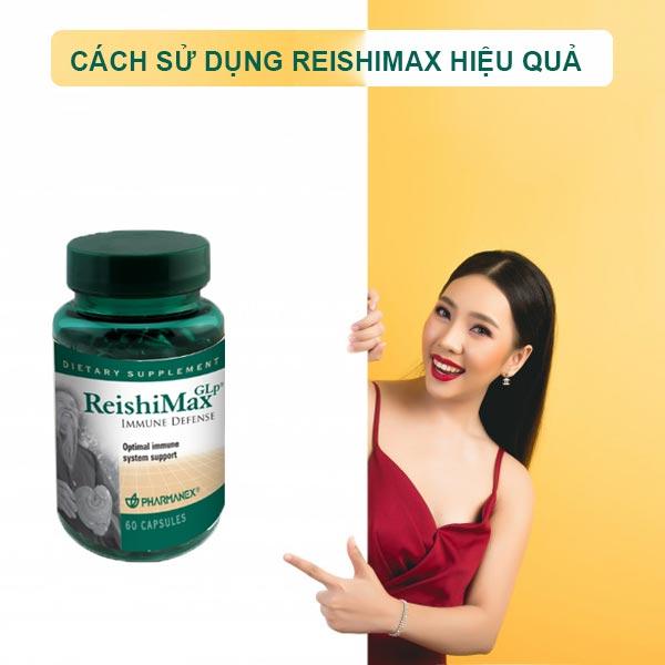 Cach-su-dung-reishimax-hieu-qua-myphamnuskinvn-2