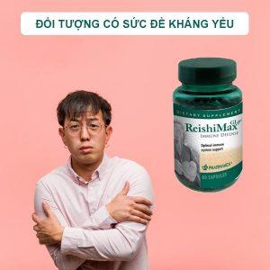 Cach-su-dung-reishimax-hieu-qua-myphamnuskinvn-3