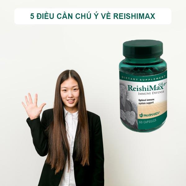 Cach-su-dung-reishimax-hieu-qua-myphamnuskinvn-4