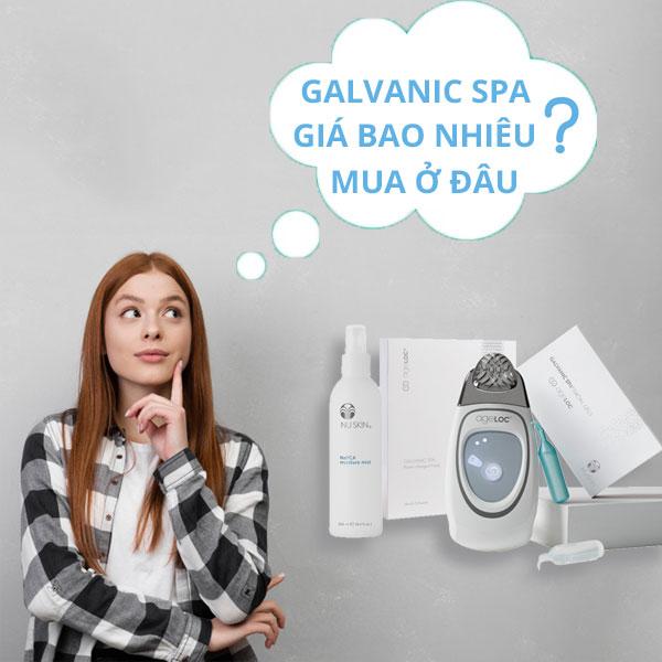 Galvanic-spa-gia-bao-nhieu-myphamnuskinvn-1