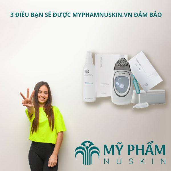 Galvanic-spa-gia-bao-nhieu-myphamnuskinvn-5