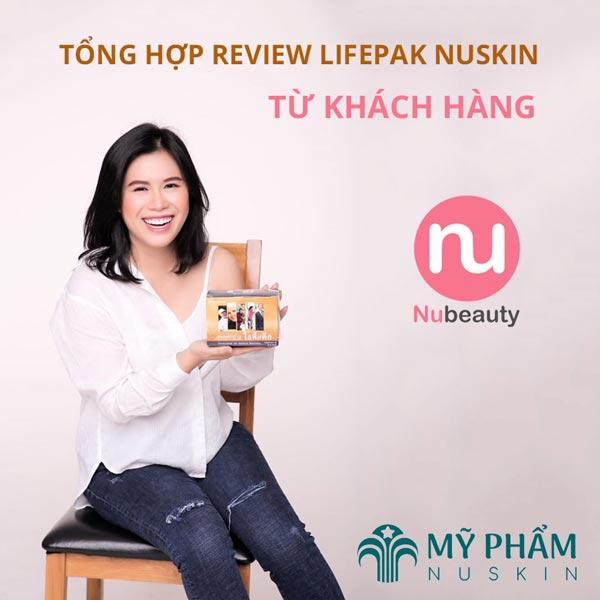 Review-lifepak-nuskin-myphamnuskin-1
