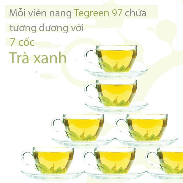 Tegreen-97-co-tot-khong-myphamnuskinvn-4