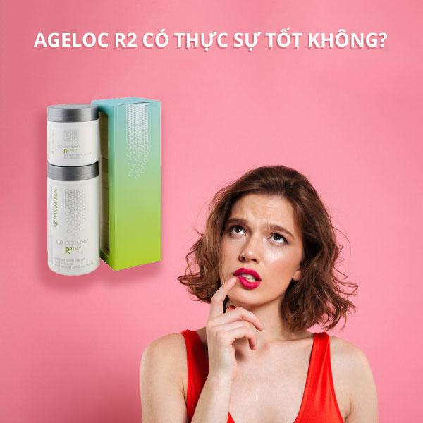 ageloc-r2-co-tot-khong-myphamnuskin.vn-1