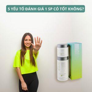 ageloc-r2-co-tot-khong-myphamnuskin.vn-2