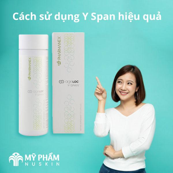 cach-su-dung-y-span-myphamnuskinvn-1
