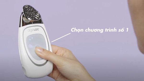 chuong-trinh-1-galvanic-spa-myphamnuskin.vn