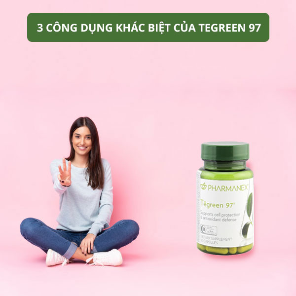 cong-dung-Tegreen-97-nuskin-myphamnuskinvn