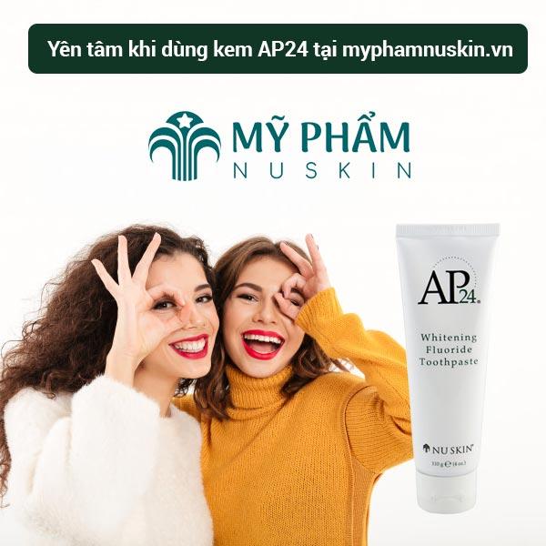 cong-dung-kem-danh-rang-AP24-MYPHAMNUSKINVN-5