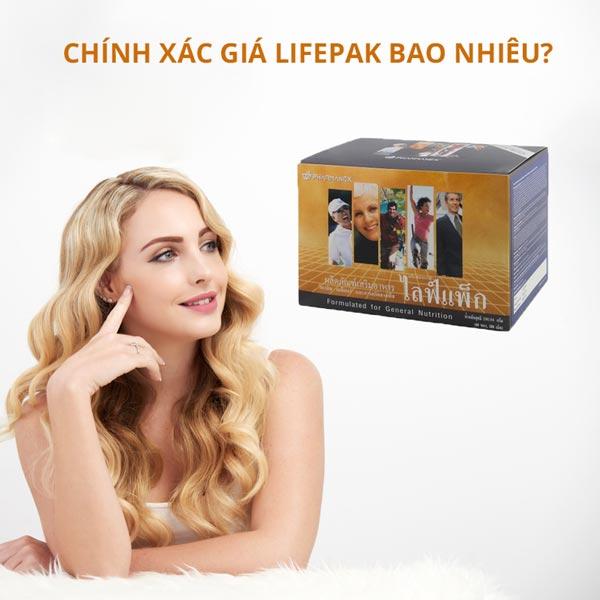 gia-lifepak-nuskin-myphamnuskin-2