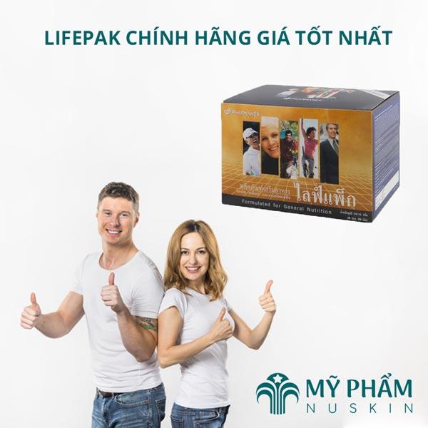 gia-lifepak-nuskin-myphamnuskin-4