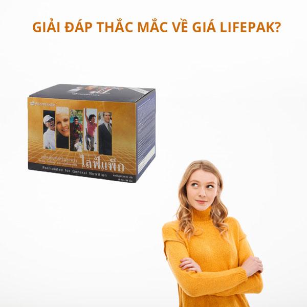 gia-lifepak-nuskin-myphamnuskin
