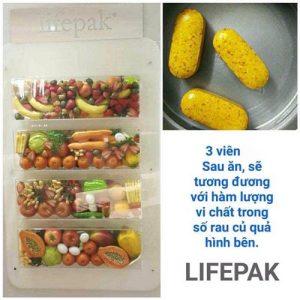hinh-that-san-pham-lifepak-2