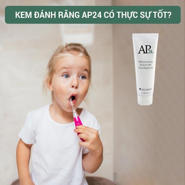 kem-danh-rang-ap24-co-tot-khong-myphamnuskinvn-1