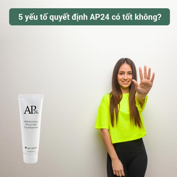 kem-danh-rang-ap24-co-tot-khong-myphamnuskinvn-2