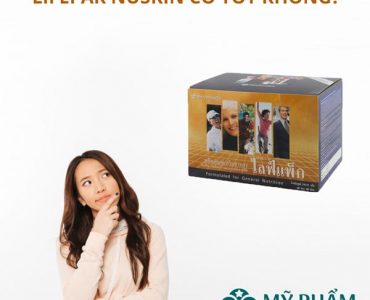 lifepak-co-tot-khong-myphamnuskinvn-1