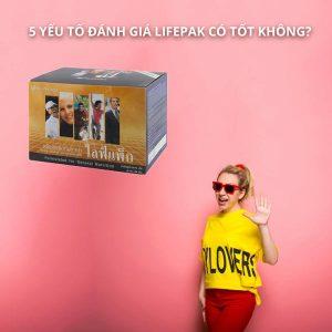 lifepak-co-tot-khong-myphamnuskinvn-2