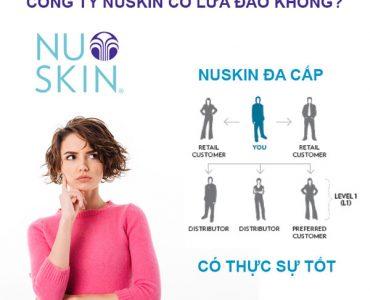 nuskin-da-cap-lua-dao-hay-khong-myphamnuskinvn-1