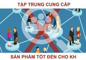 nuskin-da-cap-lua-dao-hay-khong-myphamnuskinvn-7