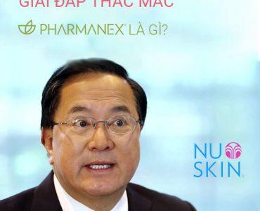pharmanex-la-gi-myphamnuskinvn-1
