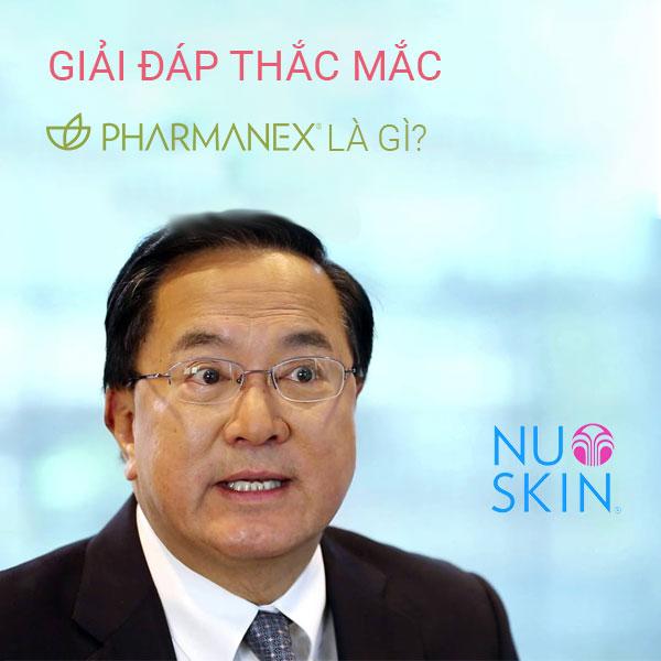 thuc-pham-chuc-nang-pharmanex-nuskin-myphamnuskin-1