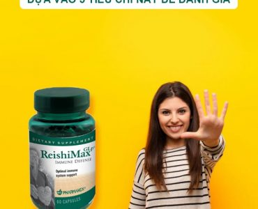 reishimax-co-tot-khong-myphamnuskin.vn-1