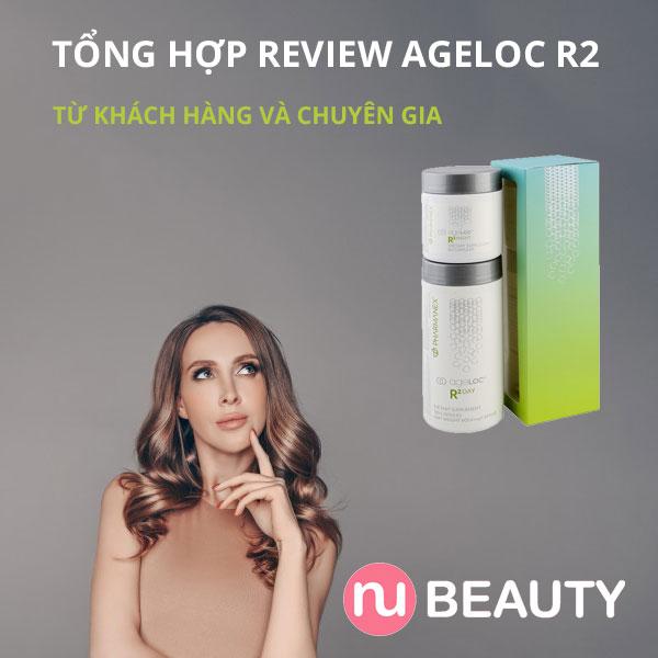 review-ageloc-r2-myphamnuskin