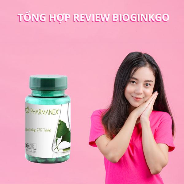 review-bioginkgo-myphamnuskin.vn-1