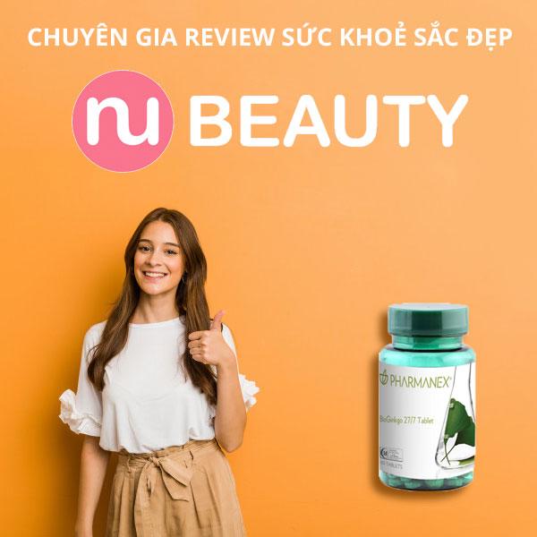 review-bioginkgo-myphamnuskin.vn-2