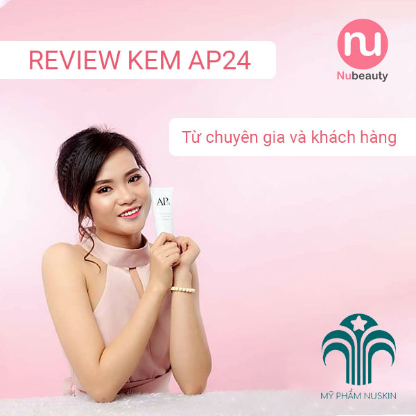 review-kem-danh-rang-ap24-myphamnuskinvn-1