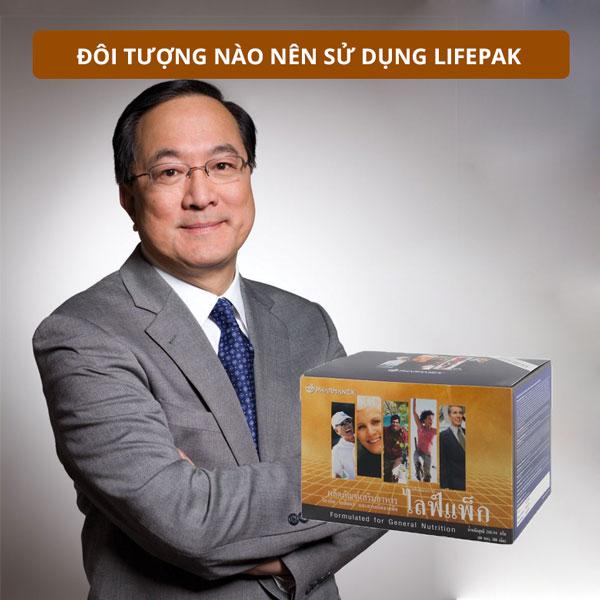 su-dung-lifepak-nuskin-myphamnuskin-2