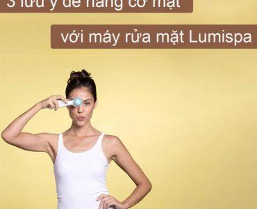 may-rua-mat-nang-co-lumispa-myphamnuskinvn-1
