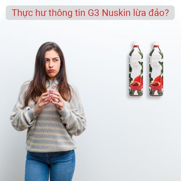 nuoc-gac-g3-lua-dao-myphamnuskinvn