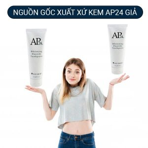 kem-danh-rang-ap24-lua-dao-myphamnuskinvn