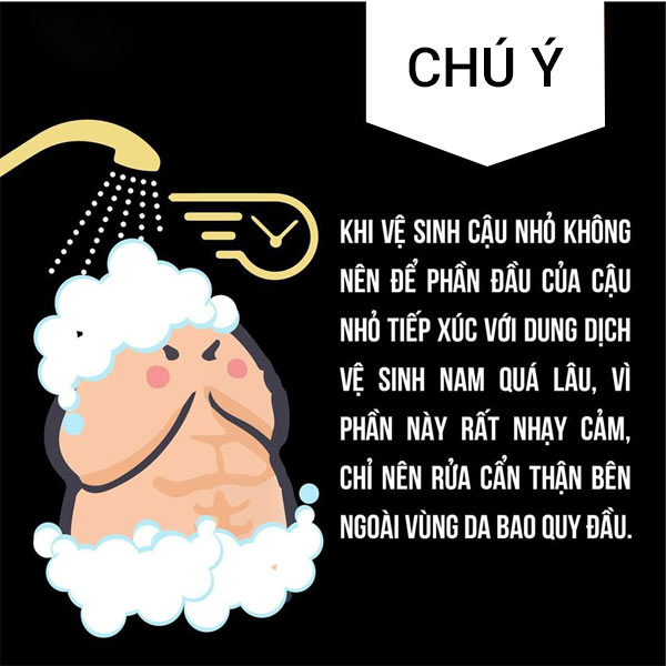 cach-su-dung-dung-dich-ve-sinh-nam-1
