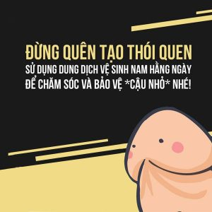cach-su-dung-dung-dich-ve-sinh-nam-2